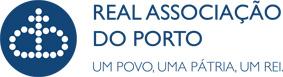Real Associação do Porto