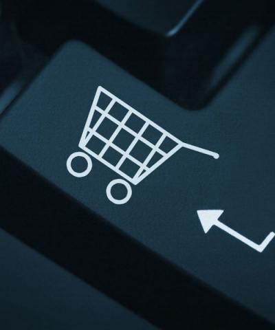 4 Cuidados a ter nas Compras Online