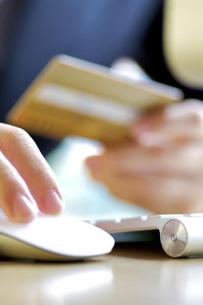Multibanco lidera métodos de pagamento
