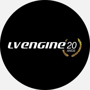 LV ENGINE