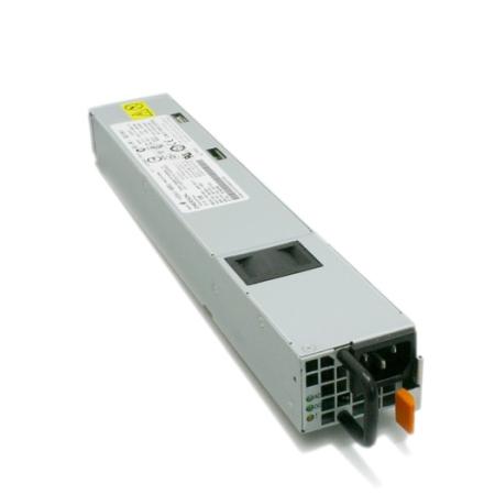 Fonte de Alimentação FSC Modular PSU 800W Platinum Fujitsu