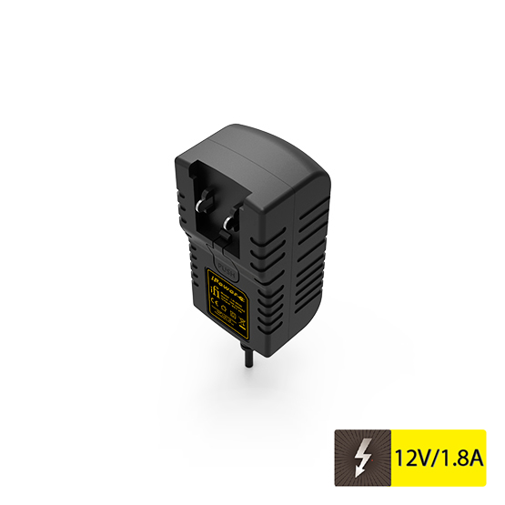 https://static.lvengine.net/smartstores/Imgs/produtos/product_27261//IPOWER_12V.jpg