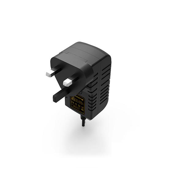 https://static.lvengine.net/smartstores/Imgs/produtos/product_27263//IPOWER_9V_01.jpg
