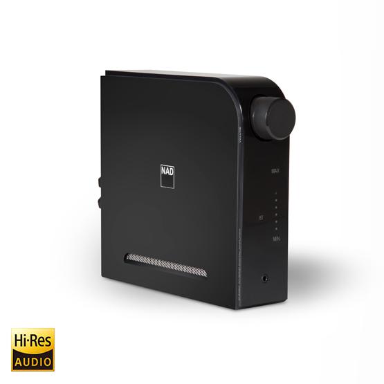 https://static.lvengine.net/smartstores/Imgs/produtos/product_28164//D3020V2.jpg