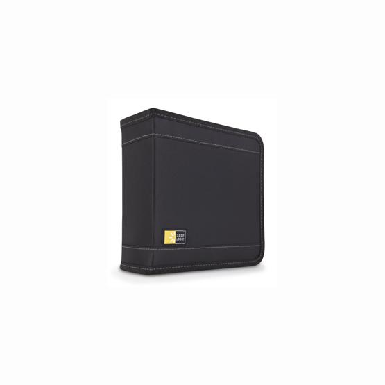 https://static.lvengine.net/smartstores/Imgs/produtos/product_28169//CDWBO32.jpg